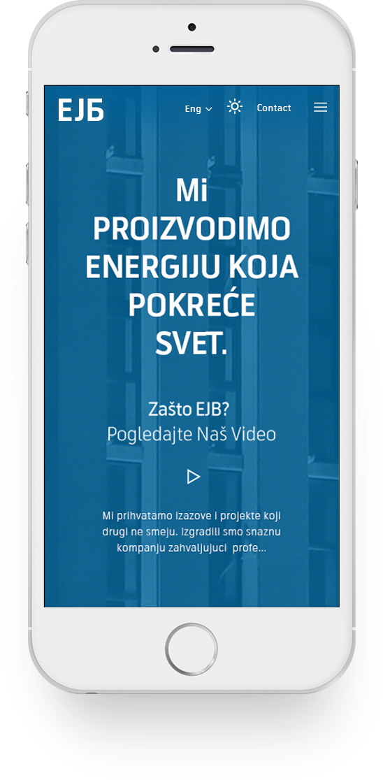 EJB-phone9