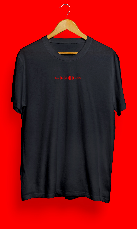 T-Shirt-Mock-UpFront