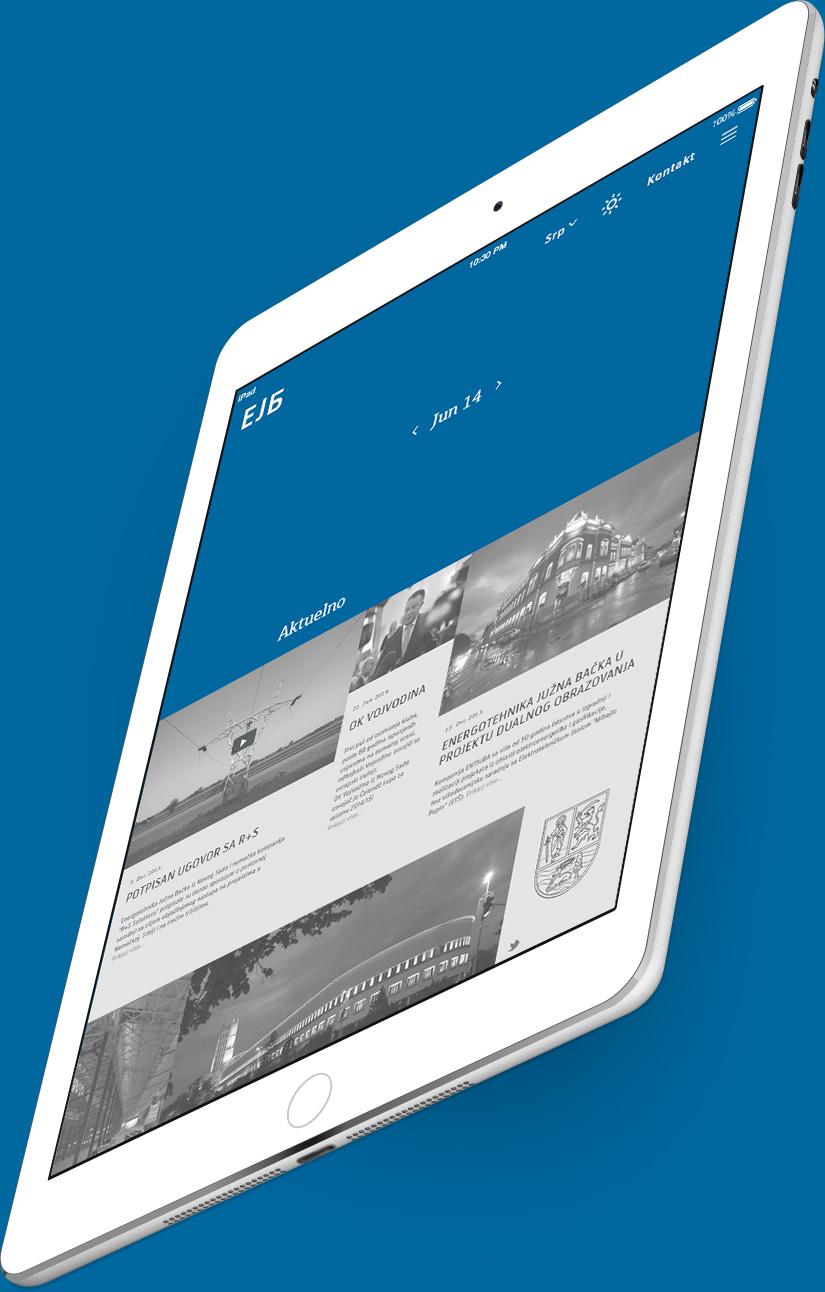 iPad-Air-Gray5