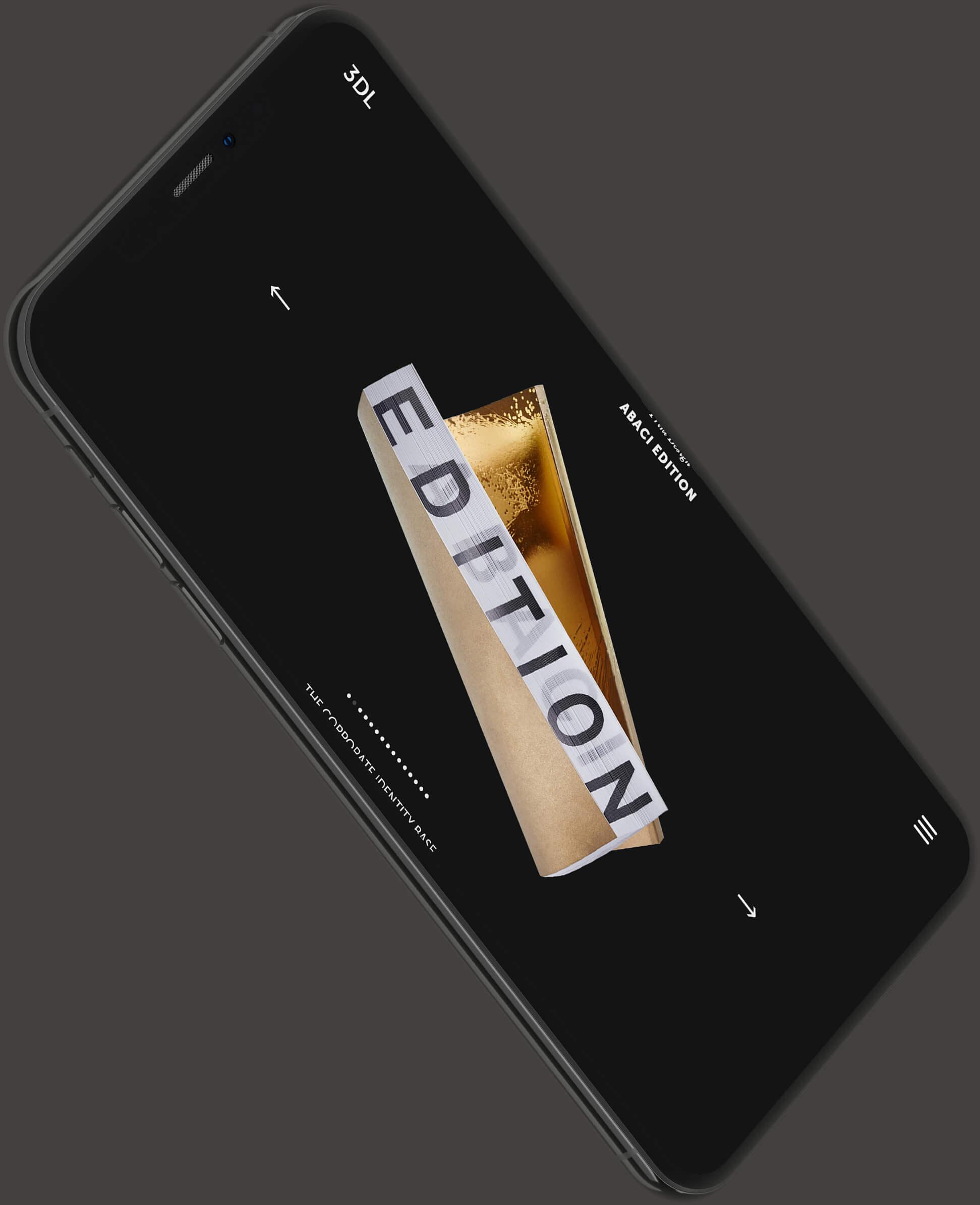 3DL-phone1.1