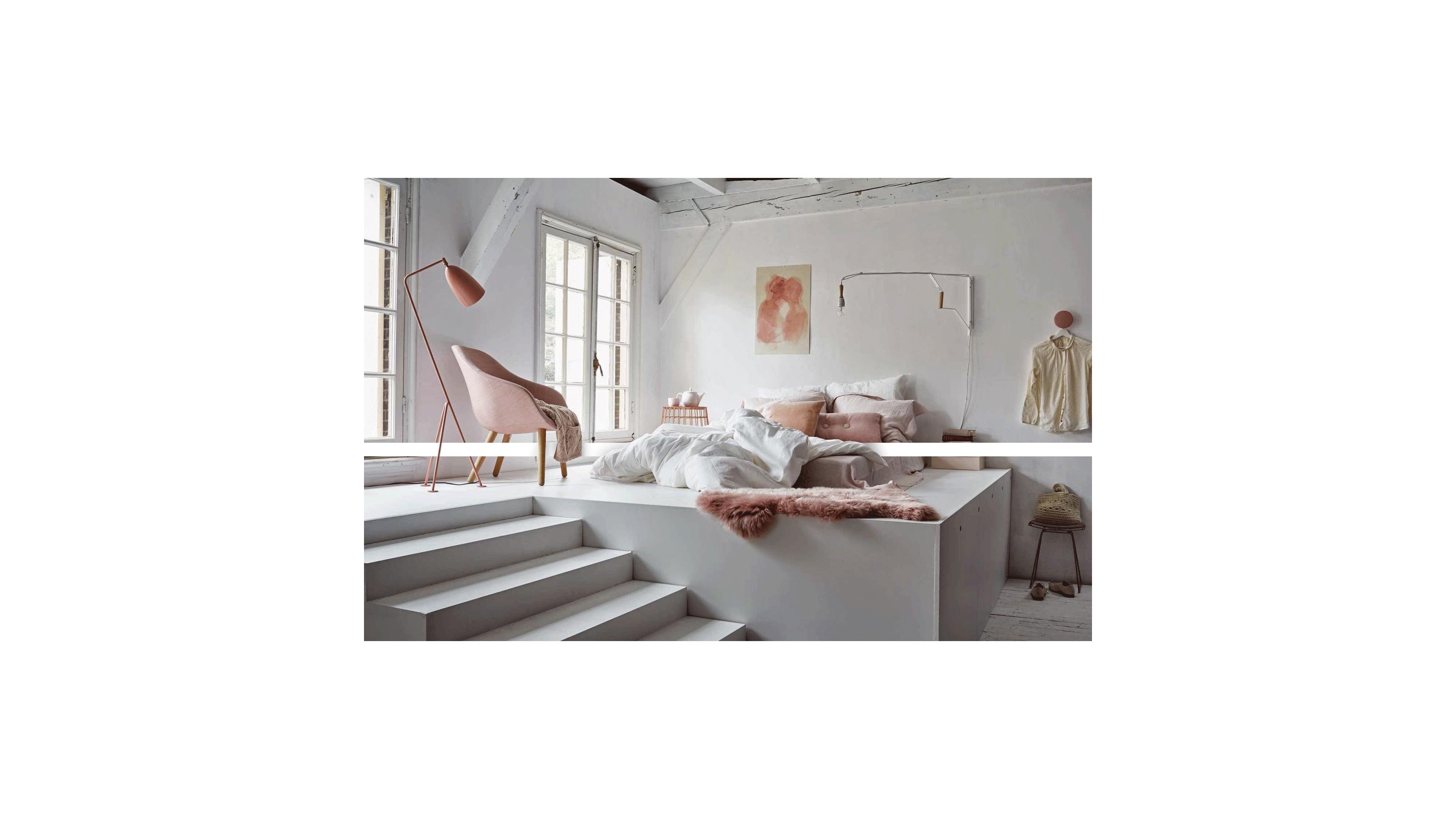 dreamy-beadroom2