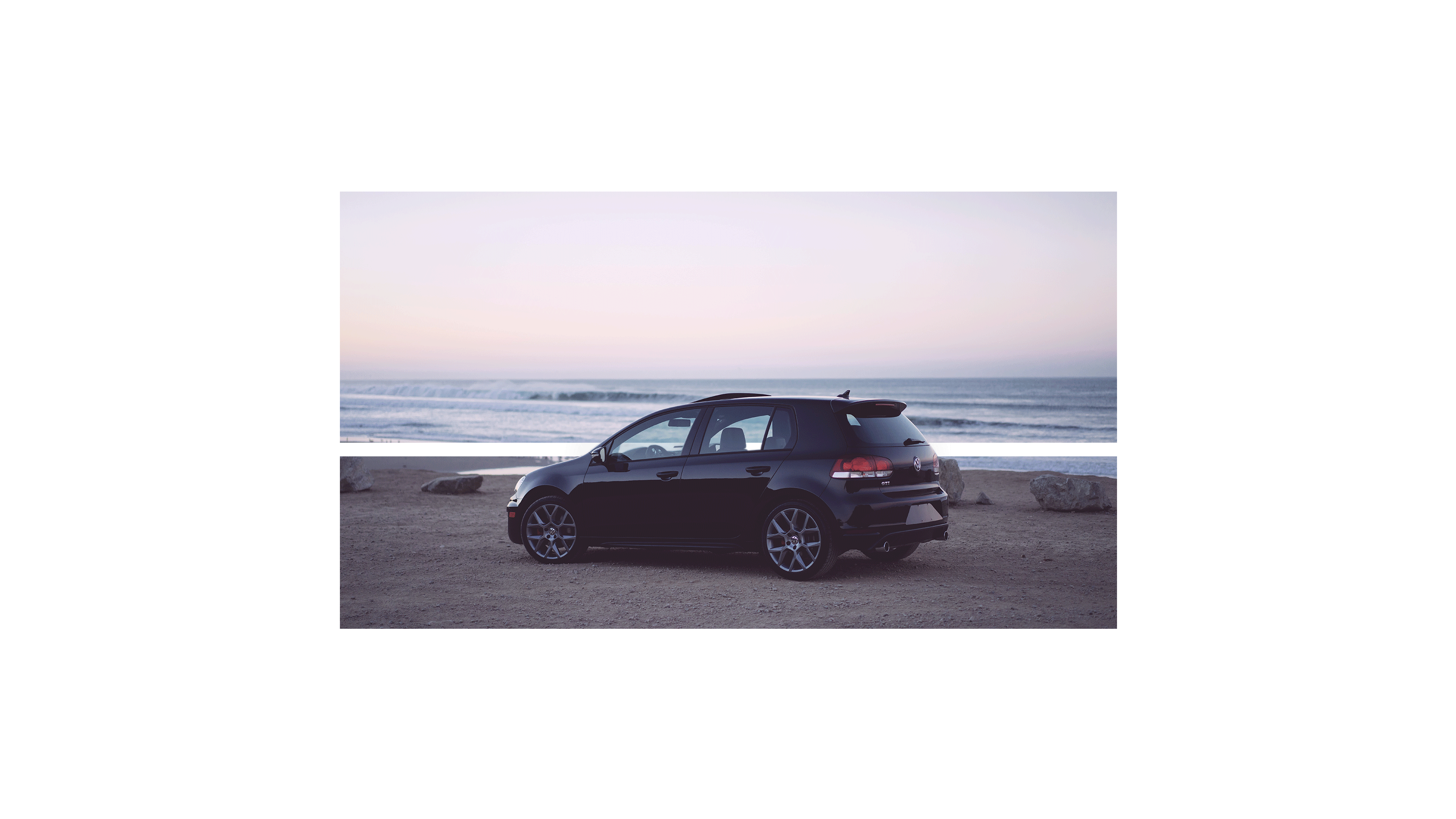 spaceit-car1